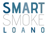 Smart Smoke Loano